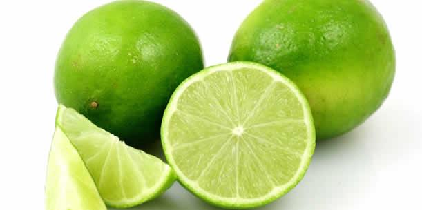 Limoentaart-recept