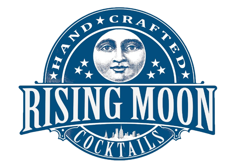 Rising Moon Cocktails